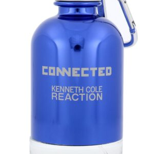 Kenneth Cole Connected Reaction  125 ml M