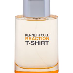 Kenneth Cole Reaction T-Shirt  100 ml M