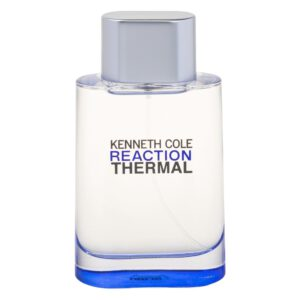 Kenneth Cole Reaction Thermal  100 ml M