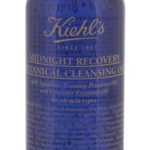 Kiehl´s Midnight Recovery  85 ml W