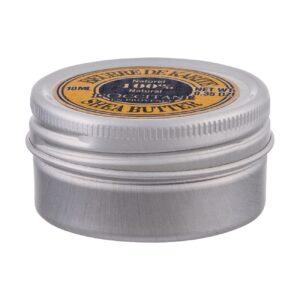 L´Occitane Shea Butter  10 ml W