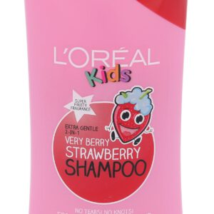 L´Oréal Paris Kids  250 ml K