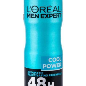 L´Oréal Paris Men Expert  150 ml M