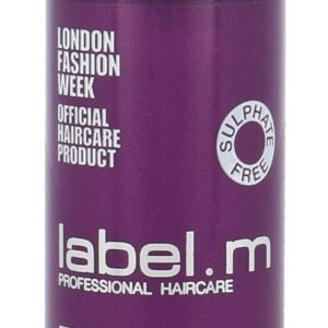 Label m Therapy  50 ml W