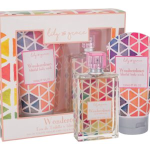 Lily and Grace Wondercolours  100 ml W