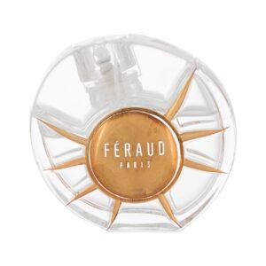Louis Feraud Bonheur  30 ml W