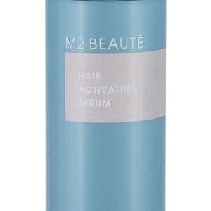 M2 Beauté Hair Activating Serum  120 ml W