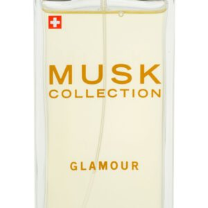 MUSK Collection Glamour  100 ml W