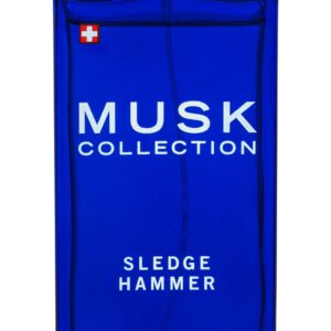 MUSK Collection Sledge Hammer  100 ml M