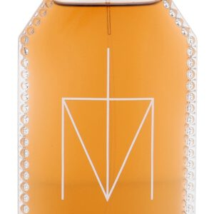 Madonna Truth Or Dare By Madonna Naked  50 ml W