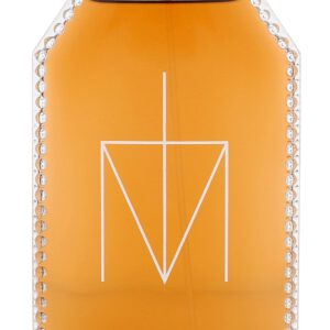 Madonna Truth Or Dare By Madonna Naked  75 ml W