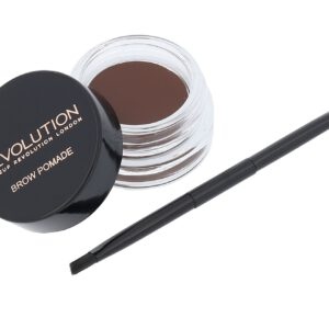 Makeup Revolution London Brow Pomade  2