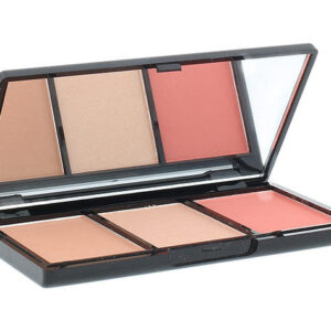 Makeup Revolution London Iconic Pro  11 g W