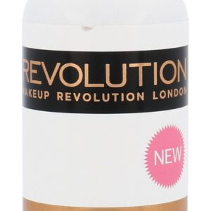 Makeup Revolution London Matte Fix  100 ml W