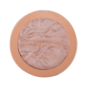 Makeup Revolution London Re-loaded  10 g W