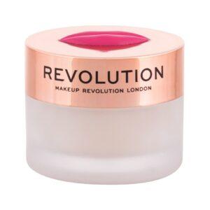 Makeup Revolution London Sugar Kiss  15 g W