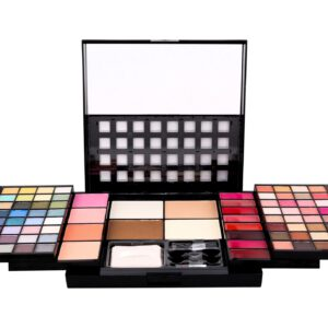 Makeup Trading 80 Favourite Colours  101