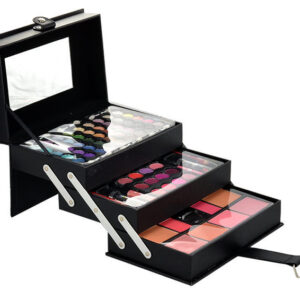 Makeup Trading Beauty Case  110
