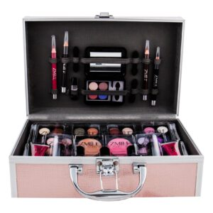 Makeup Trading Cosmetic Case Eye-Catcher  67