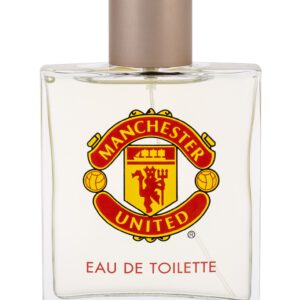 Manchester United Red  100 ml M