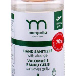 Margarita Hand Sanitizer  100 ml U