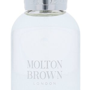 Molton Brown Dewy Lily of the Valley & Star Anise  50 ml W