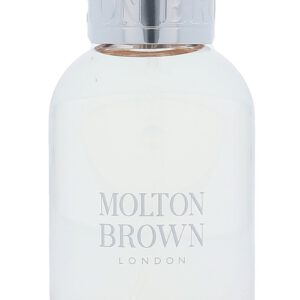 Molton Brown Heavenly Gingerlily  50 ml W