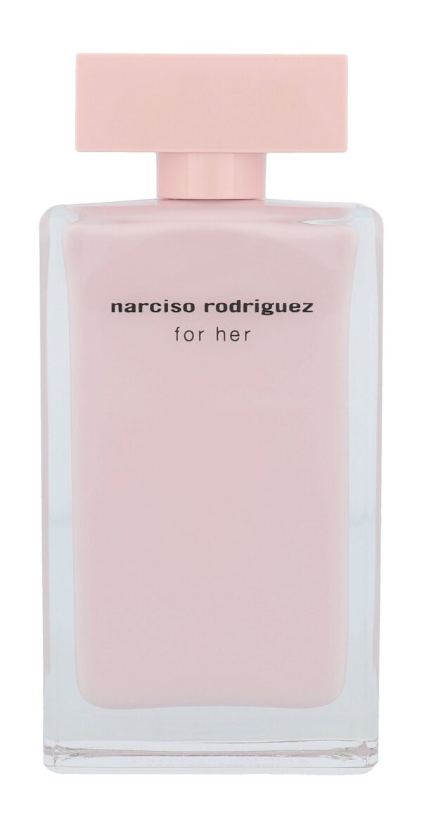 Narciso Rodriguez For Her  100 ml W