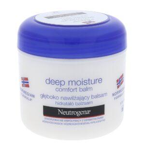 Neutrogena Norwegian Formula  300 ml W