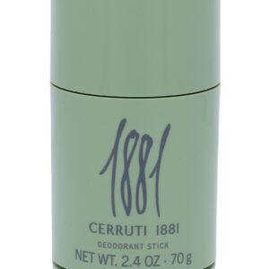 Nino Cerruti Cerruti 1881  75 ml M