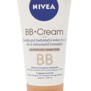 Nivea BB Cream  50 ml W