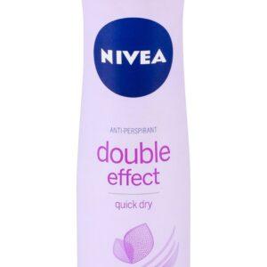 Nivea Double Effect  150 ml W