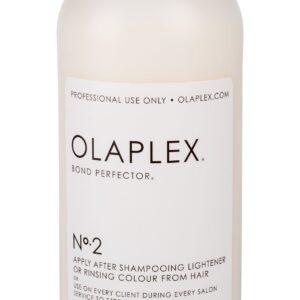 Olaplex Bond Perfector No. 2  2000 ml W