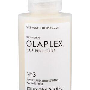 Olaplex Hair Perfector No. 3  100 ml W