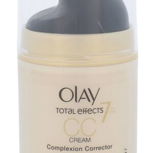 Olay Total Effects  50 ml W