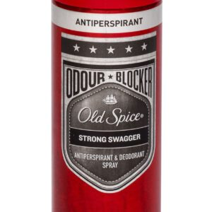 Old Spice Strong Swagger  150 ml M