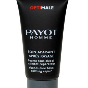 PAYOT Homme Optimale  50 ml M