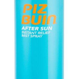 PIZ BUIN After Sun  200 ml U