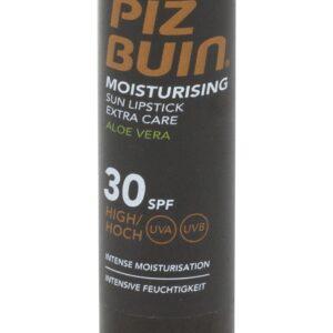 PIZ BUIN Moisturising  4
