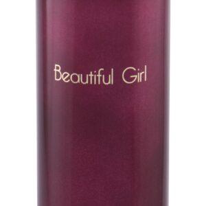 Pascal Morabito Beautiful Girl  100 ml W