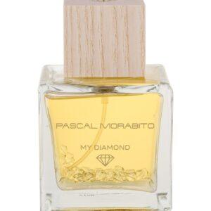 Pascal Morabito My Diamond  95 ml W