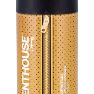 Penthouse Influential  150 ml M