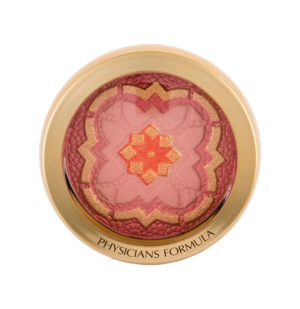 Physicians Formula Argan Wear  7 g W