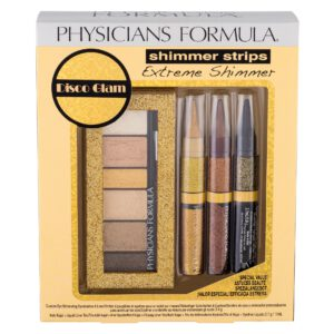 Physicians Formula Shimmer Strips  3