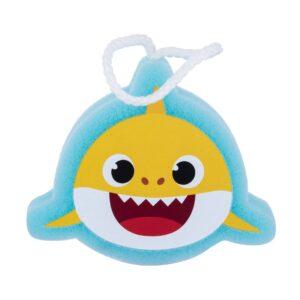 Pinkfong Baby Shark  1 szt K