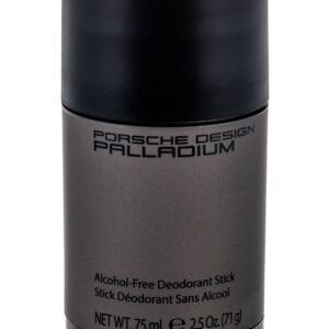 Porsche Design Palladium Dezodorant w sztyfcie 75 ml M
