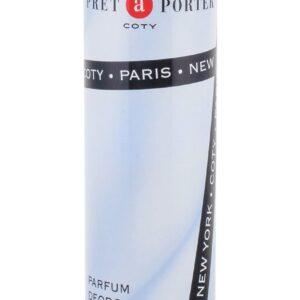 Pret Á Porter Original  200 ml W