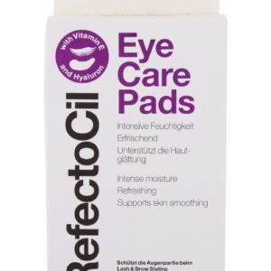 RefectoCil Eye Care Pads  20 szt W
