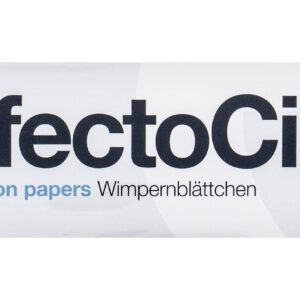 RefectoCil Eye Protection  96 szt W