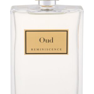 Reminiscence Oud  100 ml U